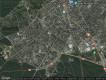 Mieszkanie 2-pokojowe Włocławek Południe , ul. Planty