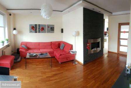 Mieszkanie 4-pokojowe Gdańsk Żabianka, ul. Gdyńska