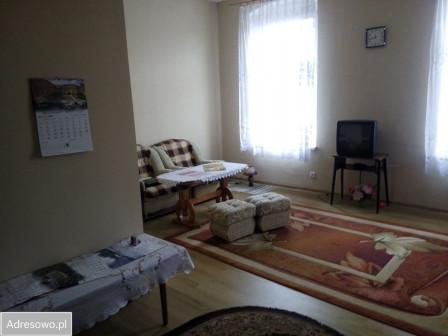 Mieszkanie 3-pokojowe Głuchołazy, ul. Opolska 4