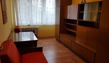 Mieszkanie 3-pokojowe Tarnowskie Góry, ul. Oświęcimska. Zdjęcie 1