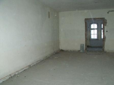 Mieszkanie 2-pokojowe Kętrzyn, ul. gen. Władysława Sikorskiego 76E