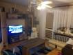 Mieszkanie 1-pokojowe Łomazy