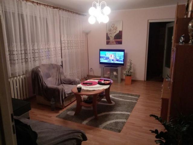 Mieszkanie 5-pokojowe Miastko, ul. Marii Konopnickiej