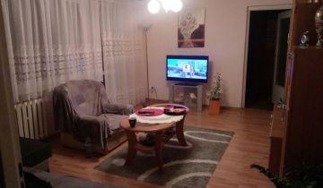 Mieszkanie 5-pokojowe Miastko, ul. Marii Konopnickiej. Zdjęcie 1