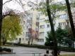 Mieszkanie 2-pokojowe Warszawa Bielany, ul. Jana Kochanowskiego 5