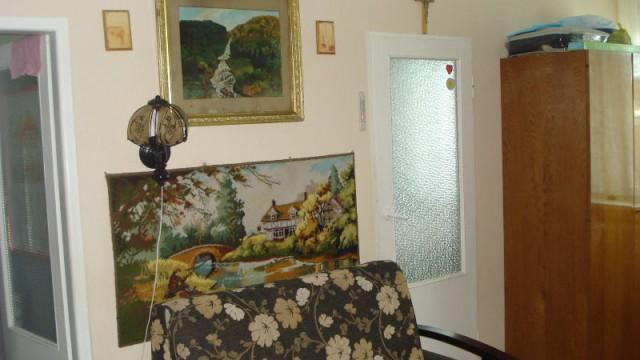 Mieszkanie 2-pokojowe Jelenia Góra Zabobrze, ul. Ignacego Paderewskiego 12