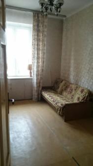 Mieszkanie 2-pokojowe Grodzisk Mazowiecki Centrum
