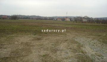 Działka inwestycyjna Morawica. Zdjęcie 24