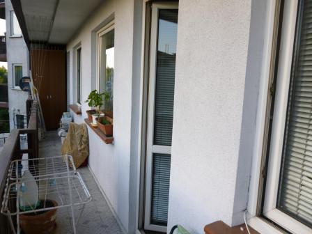 Mieszkanie 3-pokojowe Marki, ul. Kosynierów 4