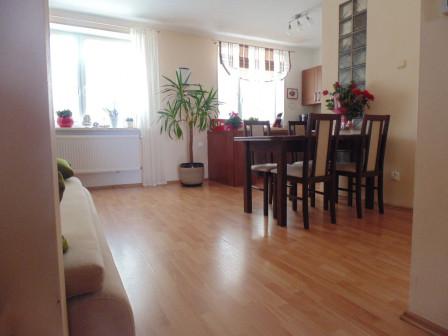Mieszkanie 3-pokojowe Toruń Chełmińskie Przedmieście, szosa Chełmińska