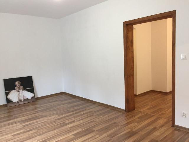 Mieszkanie 2-pokojowe Świdnica Centrum, ul. Sienna 11