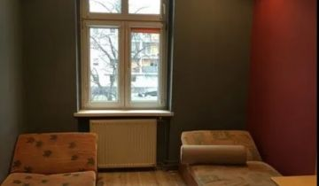 Mieszkanie 3-pokojowe Szczecin Centrum, pl. Matki Teresy z Kalkuty. Zdjęcie 1