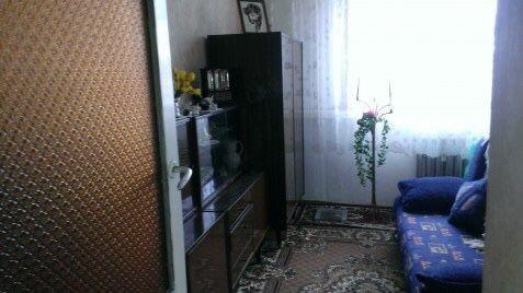 Mieszkanie 3-pokojowe Jelenia Góra Zabobrze, ul. Ludomira Różyckiego 14