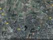 Mieszkanie 1-pokojowe Ciechanów Kargoszyn