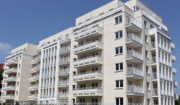 Mieszkanie 2-pokojowe Poznań Wilda, ul. Saperska 38E
