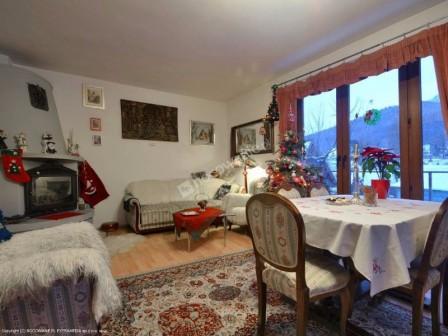 hotel/pensjonat, 6 pokoi Zakopane Krzeptówka, ul. Krzeptówki 21