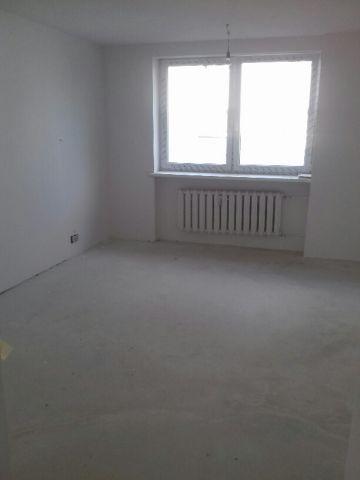 Mieszkanie 3-pokojowe Dąbrowa Górnicza Reden , ul. Adama Mickiewicza