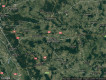 Działka budowlana Mińsk Mazowiecki Nowe Miasto, Chabrowa 8