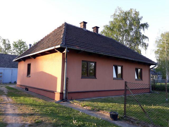 dom wolnostojący, 5 pokoi Podłęże