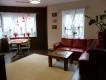 Mieszkanie 3-pokojowe Bydgoszcz Fordon, ul. Szlakowa