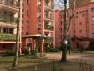 Mieszkanie 4-pokojowe Warszawa Wola, ul. Okopowa 47