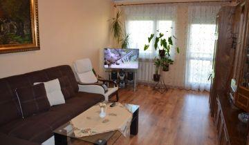 Mieszkanie 3-pokojowe Gubin, os. Emilii Plater