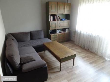 Mieszkanie 3-pokojowe Radom Ustronie, ul. Sandomierska