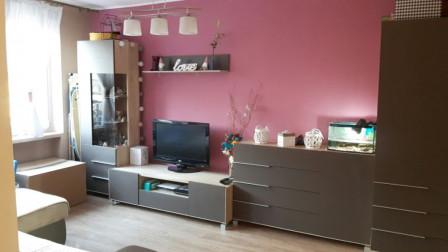 Mieszkanie 2-pokojowe Piekary Śląskie, ul. Teodora Heneczka 1