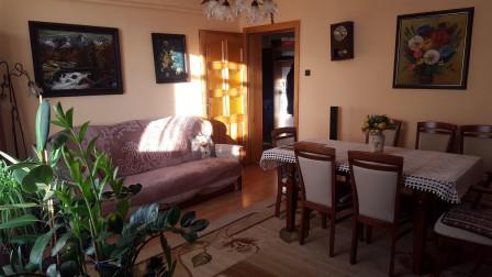 Mieszkanie 4-pokojowe Świebodzin, ul. Ogrodowa