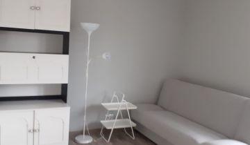 Mieszkanie 1-pokojowe Łódź Śródmieście, ul. Stefana Jaracza. Zdjęcie 1