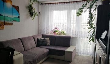 Mieszkanie 3-pokojowe Słupsk Zatorze, ul. Zygmunta Augusta. Zdjęcie 1