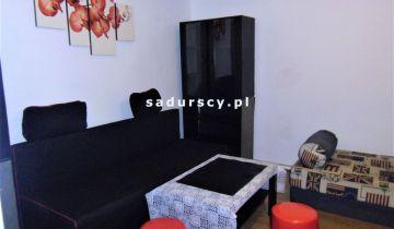 Mieszkanie 2-pokojowe Kraków Stare Miasto, ul. Szlak. Zdjęcie 13
