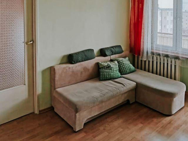 Mieszkanie 2-pokojowe Nisko Centrum, ul. Tysiąclecia