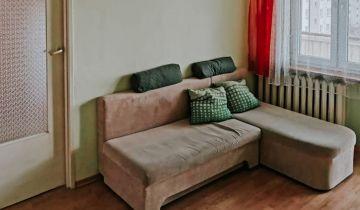 Mieszkanie 2-pokojowe Nisko Centrum, ul. Tysiąclecia. Zdjęcie 1