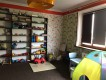 Mieszkanie 3-pokojowe Opole