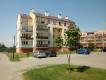 Mieszkanie 2-pokojowe Szczytno, ul. Łomżyńska 20E