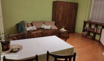 Mieszkanie 2-pokojowe Kraków Bronowice Małe, ul. Balicka. Zdjęcie 1