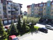 Mieszkanie 3-pokojowe Siedlce Centrum, ul. Sulimów 22