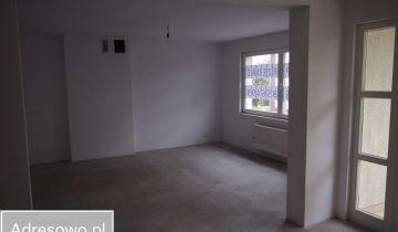 Mieszkanie 5-pokojowe Lubin, ul. Budziszyńska