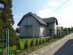 dom wolnostojący, 6 pokoi Racibórz Studzienna, ul. Urbana 14