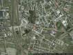 Mieszkanie 2-pokojowe Jarocin, os. Osiedle Rzeczypospolitej 1