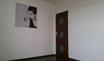 Mieszkanie 4-pokojowe Przasnysz, ul. Marii Skłodowskiej-Curie 2