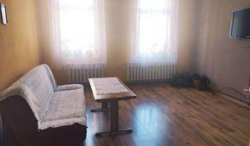 Mieszkanie 3-pokojowe Kożuchów, ul. Szprotawska. Zdjęcie 1