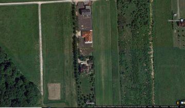Działka rolna Kleszczów. Zdjęcie 1