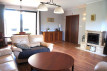 Mieszkanie 4-pokojowe Gdynia Mały Kack
