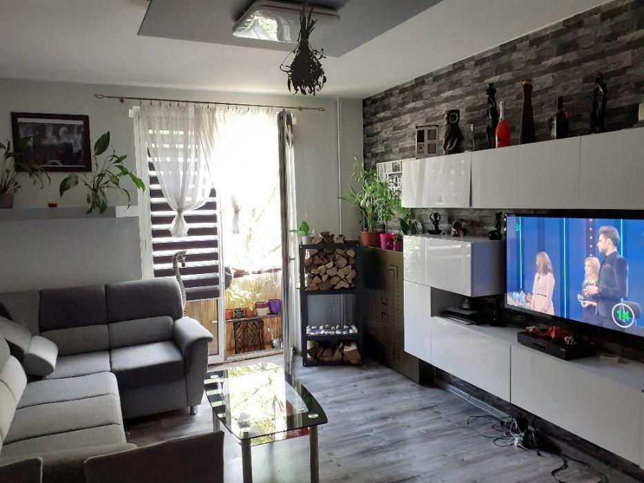 Mieszkanie 2-pokojowe Łódź Górna, ul. Zarzewska