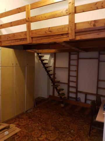 Mieszkanie 2-pokojowe Nasale