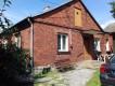 dom wolnostojący Gierlachów