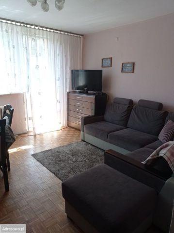Mieszkanie 3-pokojowe Chojnice, ul. Spółdzielcza