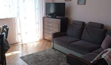 Mieszkanie 3-pokojowe Chojnice, ul. Spółdzielcza. Zdjęcie 1